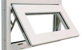 تولید بهترین پروفیل آلومینیوم پنجره