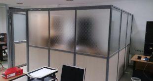 فروش ترین پروفیل آلومینیوم پنجره